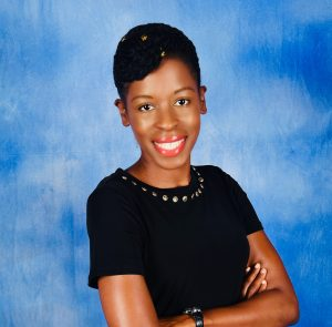 Andrews Webinar: Plant-Based Nutrition for Disease Prevention: An Interview with Dr. Samara Sterling